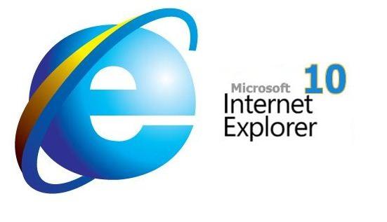 InternetExplorer10-1