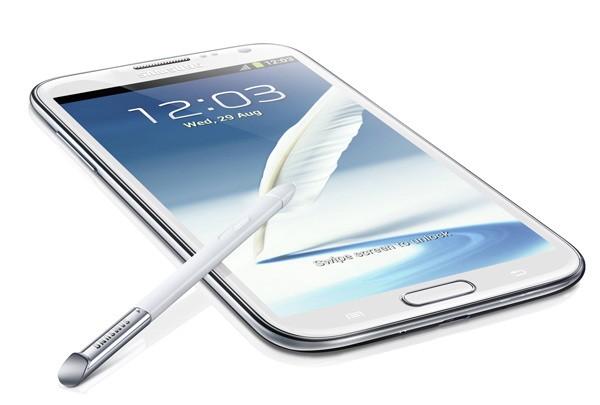 Galaxy-Note-2-1