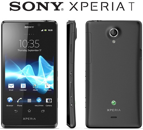 Sony-Xperia-T_6