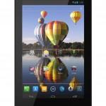 Elcano frontal 150x150 BQ Aquaris 4.5 se actualiza a Android 4.1