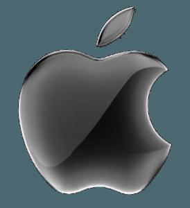 rp_apple_logo-274x300.png