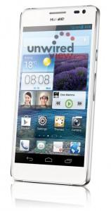 ascend d2 158x300 ¿Imagenes de los nuevos Huawei?