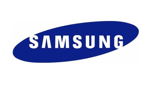 samsung-logo-azul-540x303