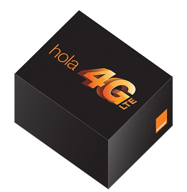 4g-lte-orange
