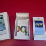 DSCN0130 150x150 BQ Aquaris 4.5 se actualiza a Android 4.1