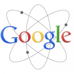 Google Cuántico