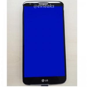 LG NEXUS 5 O OPTIMUS G2 border=