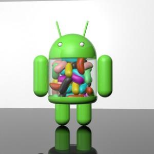 rp_android43jellybean-300x300.jpg