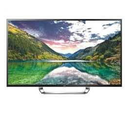 LG TV ULTRA HD 84