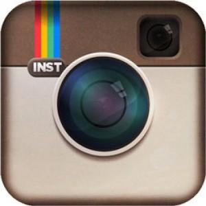 instagram permite etiquetar
