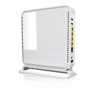 X6 N900 Blog