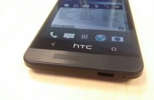HTC M4 HTC ONE MINI