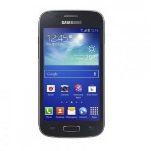 amgung Galaxy Ace 3