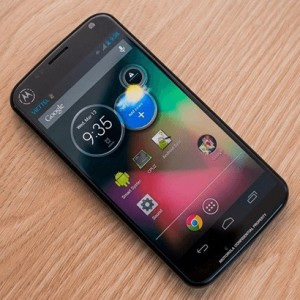 Motorola XFone X Phone Características