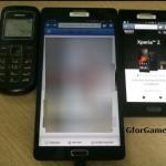 note 3 rumor gforgames 150x150 Samsung Galaxy Note 3, todo lo que sabemos, características, especificaciones e imágenes