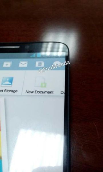samsung-galaxy-note-3-leak-punkpanda-1
