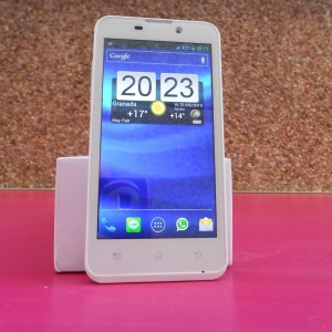 DSCN0128s 300x300 BQ Aquaris 4.5 se actualiza a Android 4.1