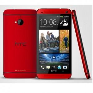 HTC One actualización Android 4.2.2