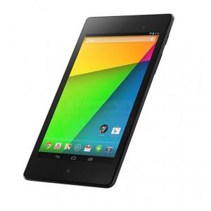 Nueva Nexus 7 2