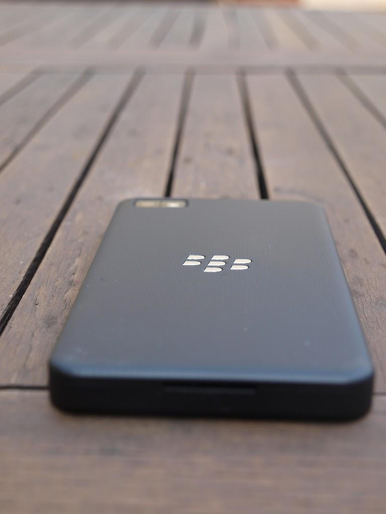 P5260846
