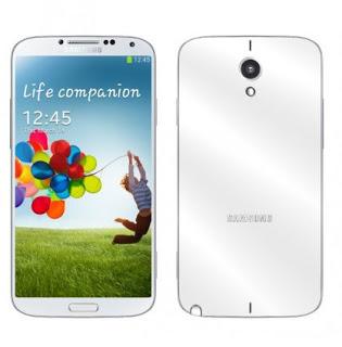 Samsung Galaxy Note 3 Blog