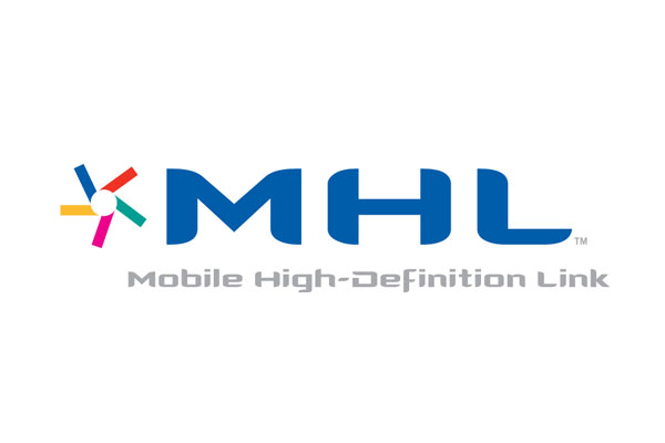 Estándar MHL