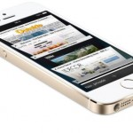 iPhone 5S característias disponibilidad y precio