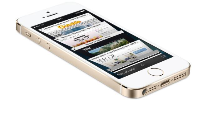 650_1000_iPhone 5S dorado