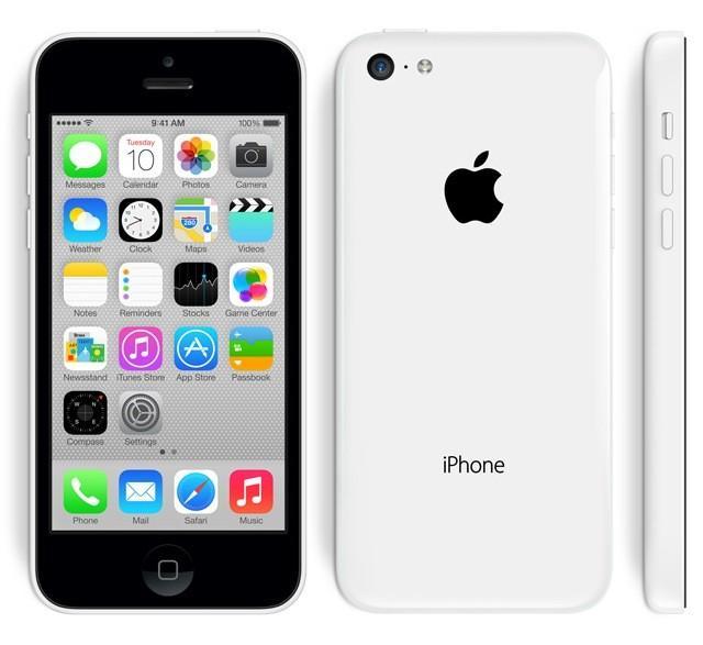 650_1000_iphone-5c-2-1