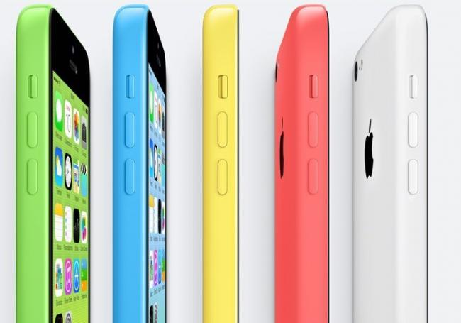 650_1000_iphone-5c-3