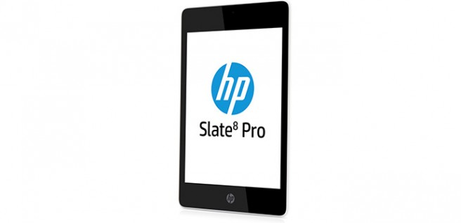 HP-Salte-8-Pro-656x318