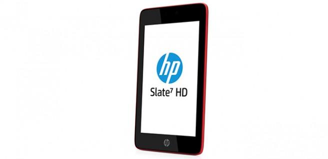 HP-Slate-7HD-656x318