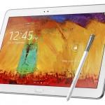 N1 016 Dynamic2 white 150x150 Samsung Galaxy Note 10.1 2014 Edition, presentada oficialmente