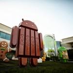 android kitkat.jpg.pagespeed.ce .LG9OHcjUHR 150x150 Kazam llega fuerte a España presentando 7 smartphones