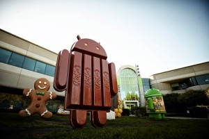 android-kitkat.jpg.pagespeed.ce.LG9OHcjUHR