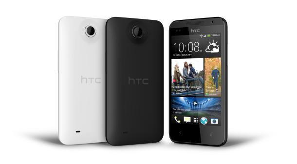 htc-desire-300_610x338