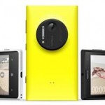 image001 150x150 Sony preparará un Windows phone para mediados de 2014