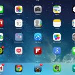 iOS 7 Disponible el 18 de Septiembre