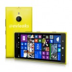 not 16x9 900 100 150x150 Sony preparará un Windows phone para mediados de 2014