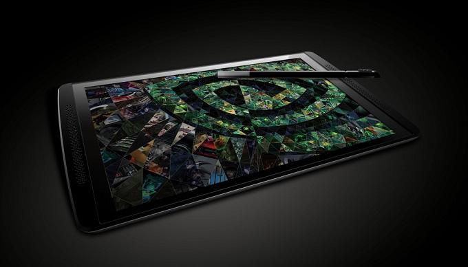 nvidia-tablet-01