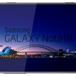 samsung galaxy note 3 150x150 Samsung Galaxy Note 10.1 2014 Edition, presentada oficialmente