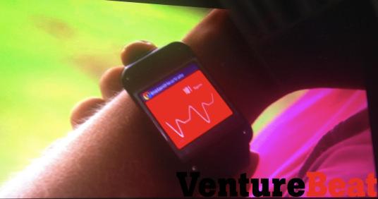 samsung-smartwatch-3