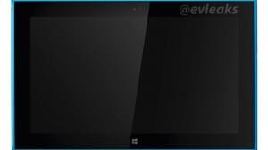 Lumia 2520 leak-900-80