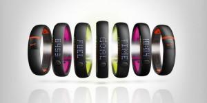 Nike-Fuelband1-800x400