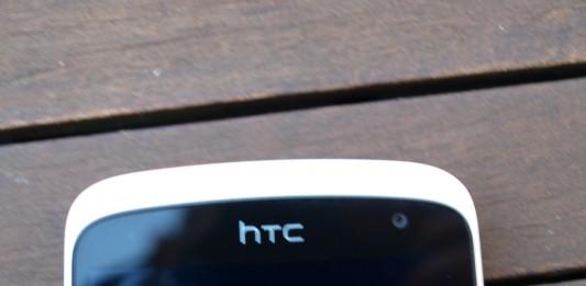 HTC-Desire-500-7