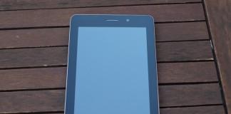 Asus-FonePad-2