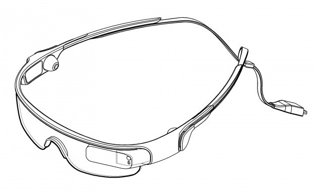 Samsung_Spectacles