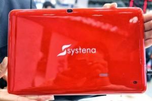 Systena-Tizen-Samsung