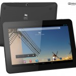 bq Edison 2 Quad Core 150x150 BQ Aquaris 4.5 se actualiza a Android 4.1