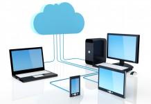 Aplicacciones en la nube